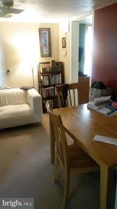 apartments for rent in langley park md