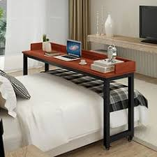 rolling table over bed malm overbed table ideas 919 pinterest overbed table malm and