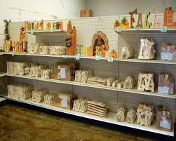 innovative s by woodenlook pieces hat craft craft craft wood craft