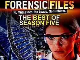 Bedroom Basher Watch Forensic Files Season 5 Episode 6 Memories Tvguide Com