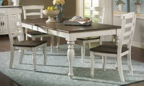 dining room furniture haynes furniture virginia u0027s furniture store