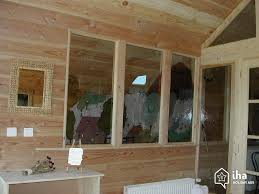 chambre d hote les estables cros de géorand rentals for your holidays with iha direct