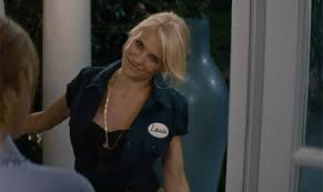 cameron diaz hair cut inthe other woman cameron diaz s all female comedy the other women beats marvel s