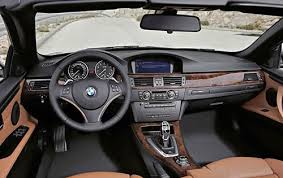 2011 bmw 328i standard features 2011 bmw 3 series review