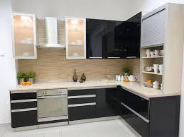 modular kitchen interiors unique modular kitchen design l shaped modular kitchen designs