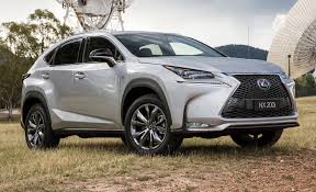 used lexus for sale australia new lexus rx teased new york auto show debut confirmed