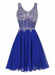 cheap homecoming dresses fast shipping homecoming dresses usa hoco