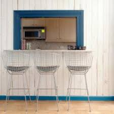 kitchen pass through ideas photos hgtv