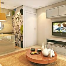 Home Interior Design Usa by Objective Usa Interior Design Get Quote Interior Design