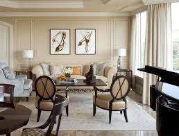 American Homes Interior Amusing American Home Interior Design - American house interior design