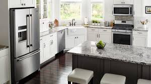 home depot vs jc penney applicance prices for black friday the best memorial day sales of 2017 are on refrigerators washers