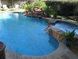 Above Ground Pool Design Ideas Swimming Pool Design Ideas And Prices Awesome Pools Above Ground