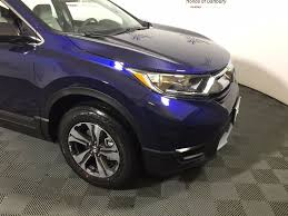 honda cr 2017 new honda cr v lx awd at honda of danbury serving putnam