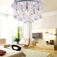 How High To Hang Chandelier Chandeliers Design Marvelous How High To Hang Chandelier In