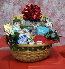 discount gift baskets cheap gift baskets srcncmachining