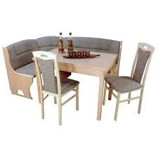 table angle cuisine table cuisine angle table angle cuisine a table cuisine d angle