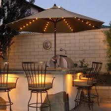 balcony best outdoor balcony lighting ideas best outdoor