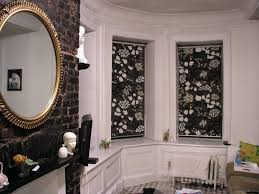 Kitchen Window Seat Ideas Luxurious Window Seat For Sale With Kitchen Island Layout Also