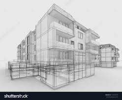 Apartment Apartment Design Concepts Apartment Building Design - Apartment design concepts