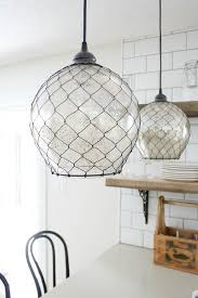 Pendant Light For Kitchen by Best 25 Hanging Pendants Ideas Only On Pinterest Bathroom Light