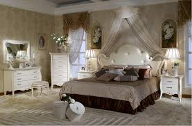 Standard Bedroom Furniture by French Style Bedroom Furniture Home And Interior