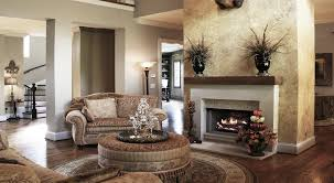 nashville faux finishing heating contractor furnaces