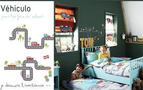 vertbaudet chambre enfant vertbaudet theme chambre bebe idées de décoration capreol us