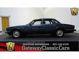 classic jaguar xj6 for sale on classiccars com 20 available