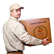 office fruit delivery fresh fruit delivery organic produce delivered office fruit