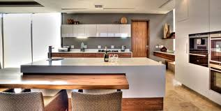Kitchen Ideas Nz Top 5 Kitchen U0026 Living Design Trends For 2014 U003e Caesarstone