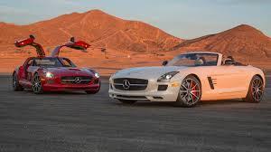 takata airbag recall for lexus mercedes benz recalls nearly 1 million vehicles for takata airbag