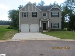 local greenville sc real estate homes for sale eddy kicker local greenville sc real estate homes for sale eddy kicker featured greenville properties page 5