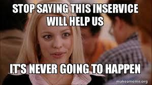 School Teacher Meme - 10 memes that capture how teachers feel about heading back to