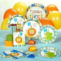 1st birthday party supplies sandi pointe library of collections
