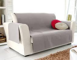 protege canape meilleur protege canape liée à protège fauteuil et canapé universels