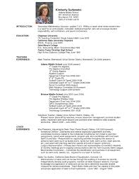 sle resume finance accounting coach video resume sle online english teacher fresh high math