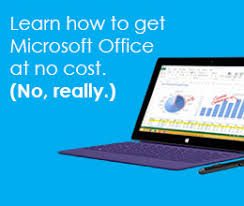 Microsoft Office Help Desk Help Desk Services Information Technology Student Resources