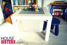 beistelltische wohnzimmer ikea lack beistelltisch mit rollen amazon de beistelltische