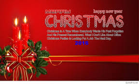 quote happy christmas christmas images hd with quotes merry christmas wallpaper quotes