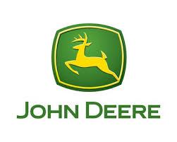 bureau discount arkansas farm bureau deere announce member discount
