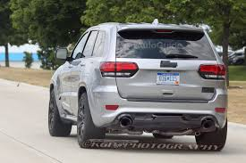 jeep boss mike manley confirms hellcat powered jeep grand cherokee trackhawk confirmed for real