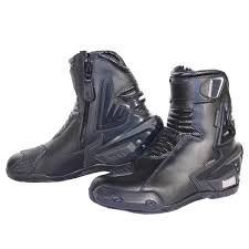 motorbike boots online motorbike leather boots racing gloves leather jackets