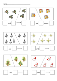 free worksheets free worksheets for reception class printable