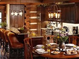Kitchen Theme Ideas For Decorating Kitchen 3 Wine Theme Decor Wine Theme Kitchen Decorating