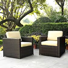 Small Patio Chair Wonderful Sets Hayneedle Small Patio Furniture Ideas S Active