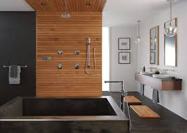 trends in bathroom design 63 bathroom design trends for 2018 decorator s wisdom