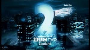 Puttv Bbc2 Scotland Christmas 1999 U0027fairy U0027 Ident 06 12 2016 Youtube
