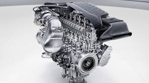 lexus v8 engine for sale kzn amg range set to expand with u002753 u0027 models iol motoring