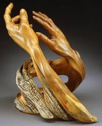 cool wood sculptures 400 best made of wood images on carving wood wood