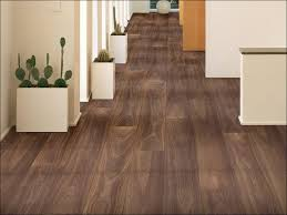 architecture tile floor installation how to lay laminate